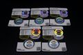 Coin.Community - Delos Assembled Carded back 1-5.jpg