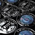 BTCC Mint - S Series Silver One Bitcoin group.jpg