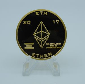 Finite by Design - ETH Gold 2017 front.jpg