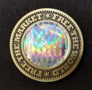 Bitcoin Mint Physical Wallet Series A Back Holo.jpg