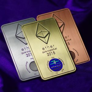 Finite by Design - 5 ETH Frontier Bar Gold set front.jpg