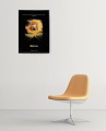 Satoshi Graphics Blake Bitcoin Table Chair 1024x1024.png