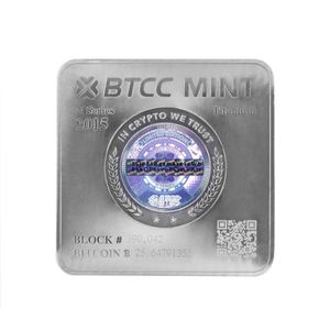 BTCC Mint block 25+btc 2015.jpeg
