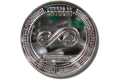 Friends of Satoshi Founders Series Silver front.png