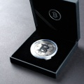 BTCC Mint 2016 One Bitcoin V Series in Leather Etuis.jpg