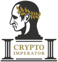 Crypto-imperator-logo.png