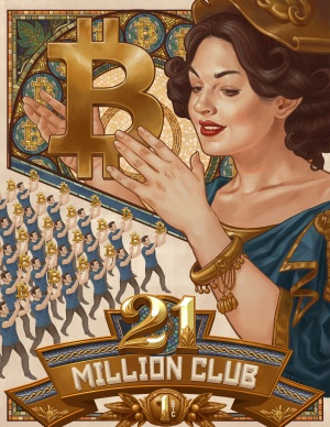 Cryptoart 21 Million Bitcoin Club.jpg