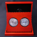 BTCC Mint Five Bitcoin Set of Two.png