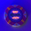 BTCC Mint Bitcoin Chip 500K Bits front UV.jpg
