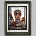 Cryptoart soldier-medium-large.jpg