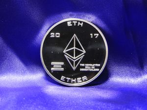 Finite by Design - ETH Silver 2017 front.jpg