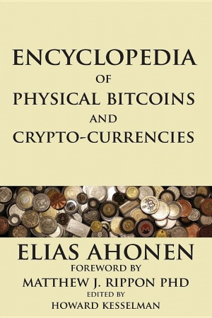 leelanau physical bitcoins and bitcoins wiki