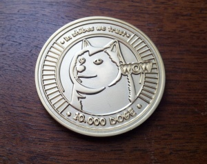 Crypto Imperator 2014 10000 Doge front.jpg