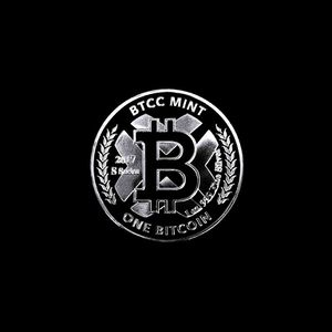 BTCC Mint - S Series Silver One Bitcoin front.jpg