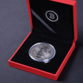BTCC Mint 2016 One Bitcoin V Series Open Red Box.png