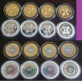 Microsoul 0.1 BTC Silver Gold Front group.jpg
